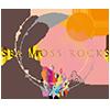 SEAMOSS ROCKS